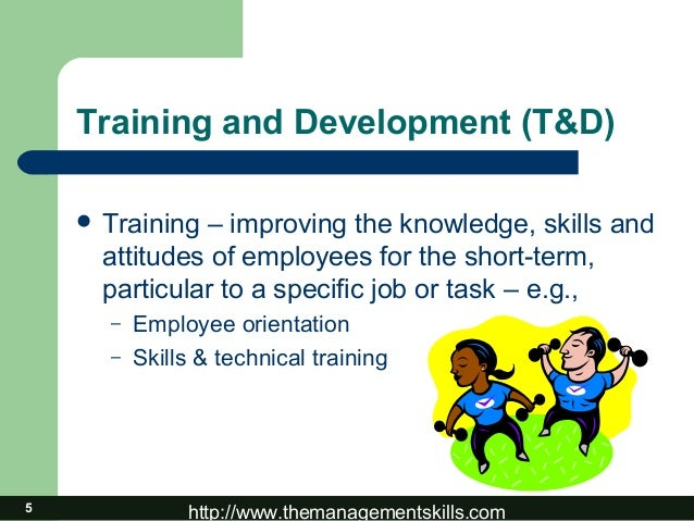 hrm effectiveness in improving performance Start studying hr ch 16 learn -improving hrm effectiveness through - hr departments should be able to improve their performance through some combination of.