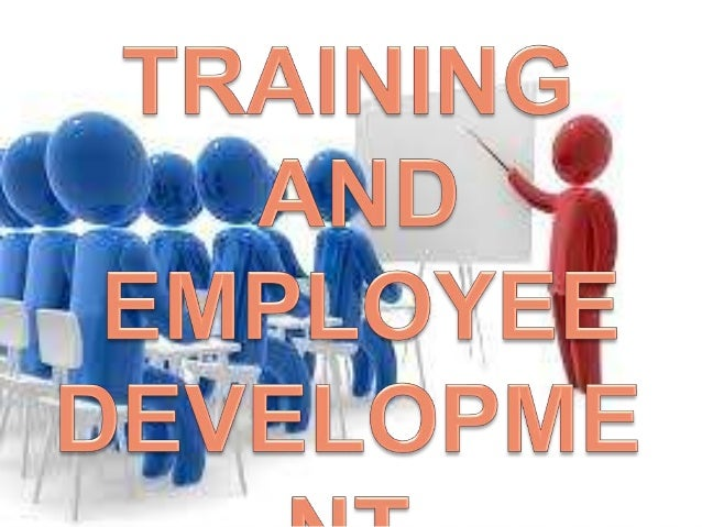 dissertation on employee training and development Swedish university dissertations (essays) about dissertations on employee training and development search and download thousands of swedish university dissertations.