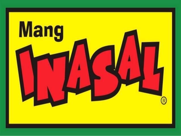 Mang inasal case analysis