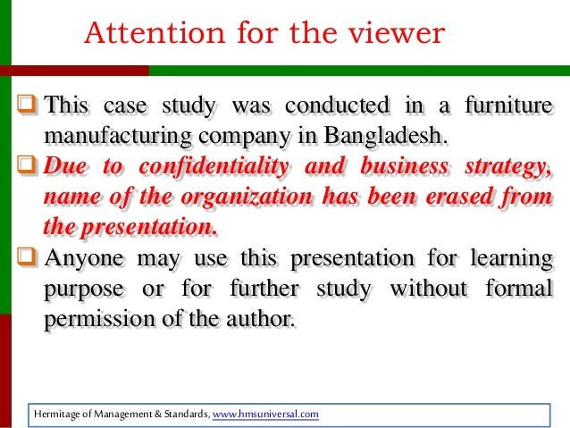 "hrm practices in bd A study on ""strategic hrm practices in public and private organization of  bangladesh"" 1926 words mar 8th, 2011 8 pages 10 introduction focusing on  the."