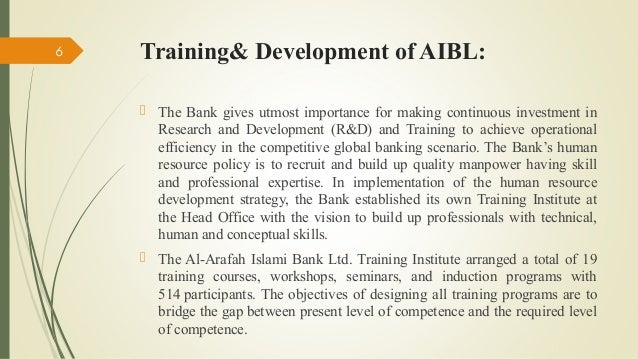 AIBL Video 6: Day 1 - YouTube
