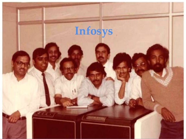 hr issues of infosys Infosys our code of conduct sets forth our core values, shared responsibilities, global commitments,  • encourage your team to raise issues and speak up.