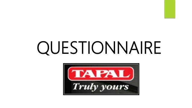 Questions Q1: How do you define succession planning? Succession planning is an ongoing process of systematically identifyi...