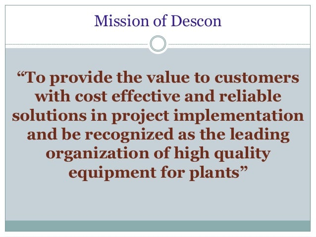 hr project of descon rngineering company View current career opportunities at descon engineering, project job opportunities get to know descon please specify position and email resume to hr.