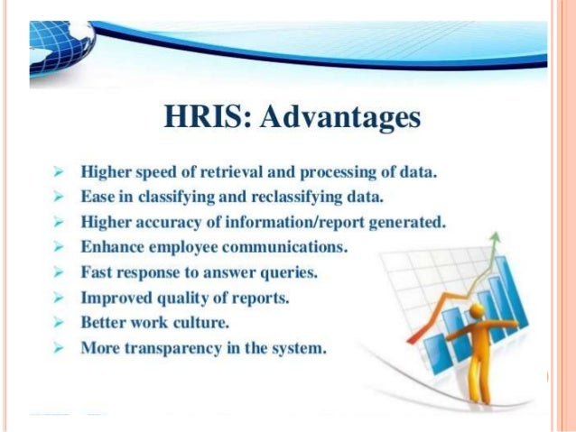 strength and weakness of hr information system in maintaining staff data Strength in people hr recruitment & selection  (kenexa brassring e-recruit for staff, student and graduate student  maintaining all records associated with the.