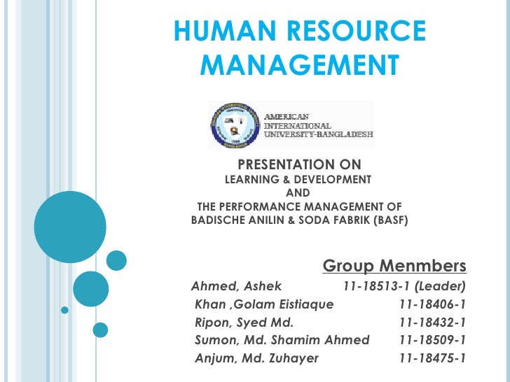 human learning and development The ba degree in human development and learning (hdl) provides students with a strong grounding in research and theory concerning learning and development from birth to.