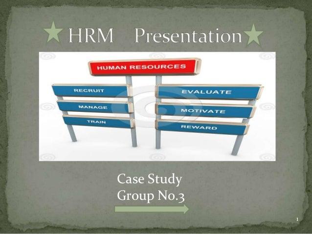 International HRM Case Study Assignment Help Paper
