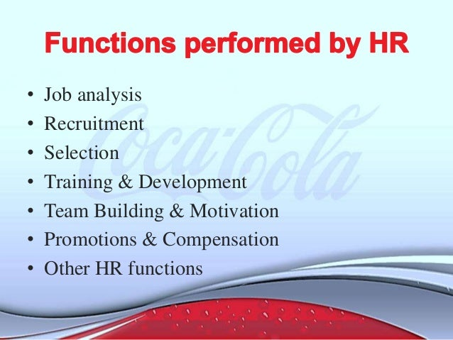 Coca cola hr audit Term paper Help vqpapermlfb.ameriquote.us Hr Audit Motivational Quotes on famous hr quotes, hr customer service quotes, thoughts and prayers quotes, inspirational monday quotes, funny employee goals quotes, welcoming new manager quotes, hr motivational posters, employee training leader quotes, r h best quotes, thought for the day quotes, positive sales quotes, riding shotgun quotes, hr funny quotes,