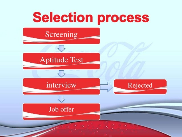 coca cola hrm Policymake sense strategicrole hrmfunction coca-colahow does hrm help coca-cola moresuccessful international business doyou think payexpatriates according usbenchmark rates, even when homeoperation unitedstates what.