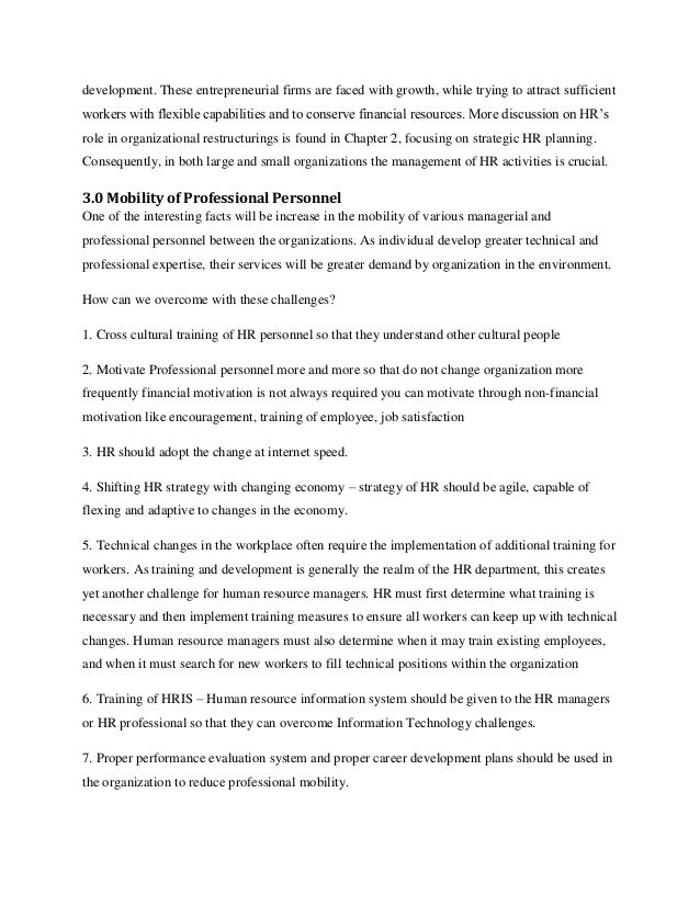 Example Of Thesis Statement For Argumentative Essay Profile Essay On A Person Essay Oil Rig Electrician Cover Descriptive Essay  Of A Person Example Essay For Students Of High School also Business Essays Samples Nationwide Childrens Hospital How To Write A Essay On A Challenge  Thesis Statement Example For Essays