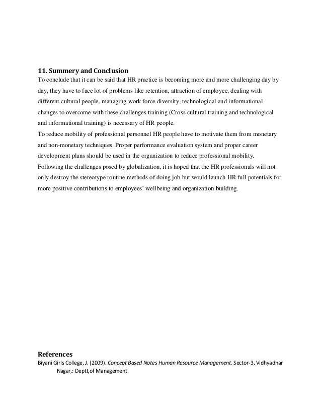 5 paragraph essay help