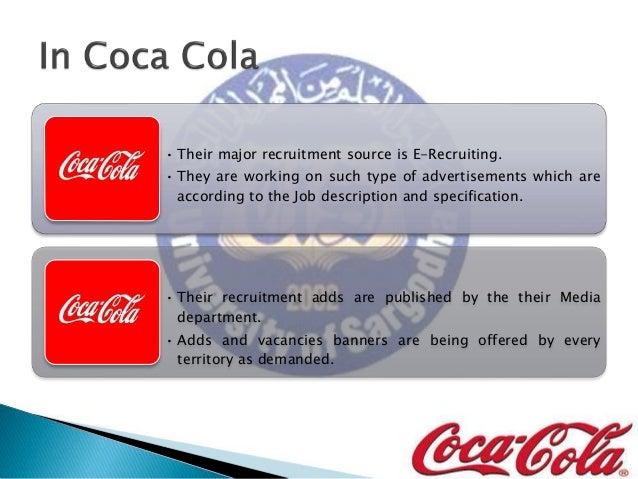application for, bottling company united, design techniques, on job application form coca cola