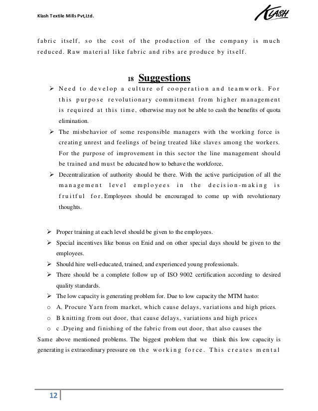 hrm practise in simens bangladesh ltd About the field of hrm in bangladesh, but they have limited access to the current  status of  research gaps with respect to hrm practices in bangladesh finally.
