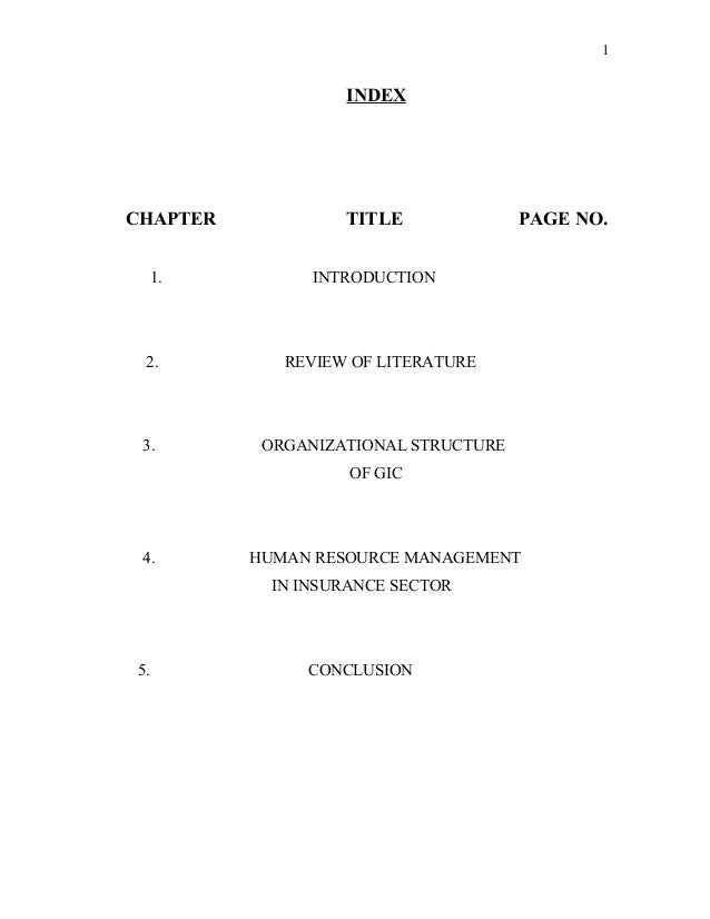 mba project report hrm Free mba project download for hr, marketing, system, etc download mba project report for mba finance, mba marketing,  mba hr human resource management.