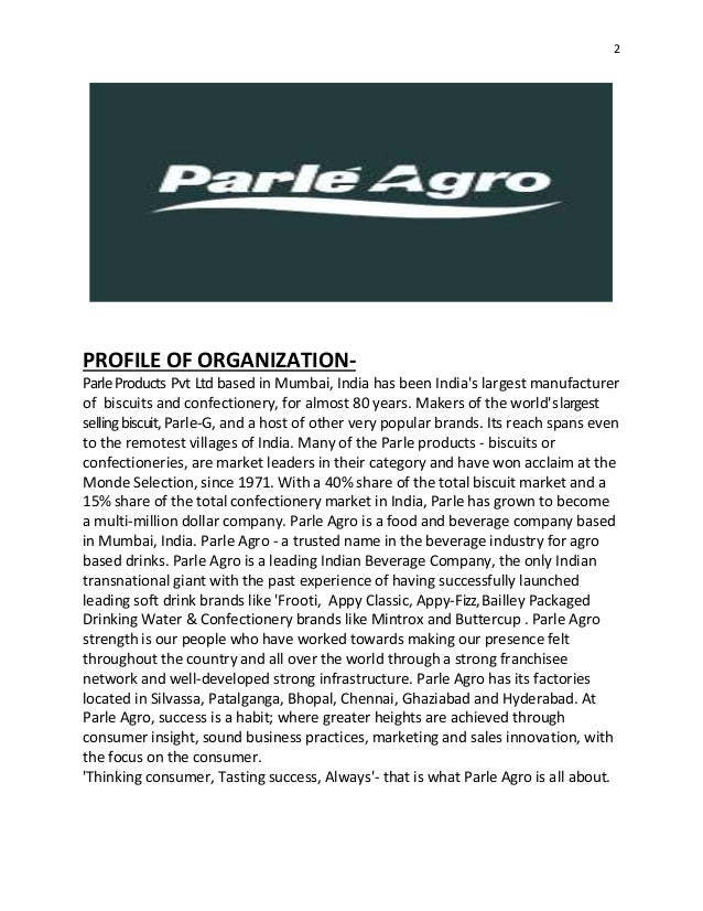 parle agro pvt ltd Find parle agro logo image and details we not only have parle agro logos but many more logos for editorial use are suitable to illustrate.