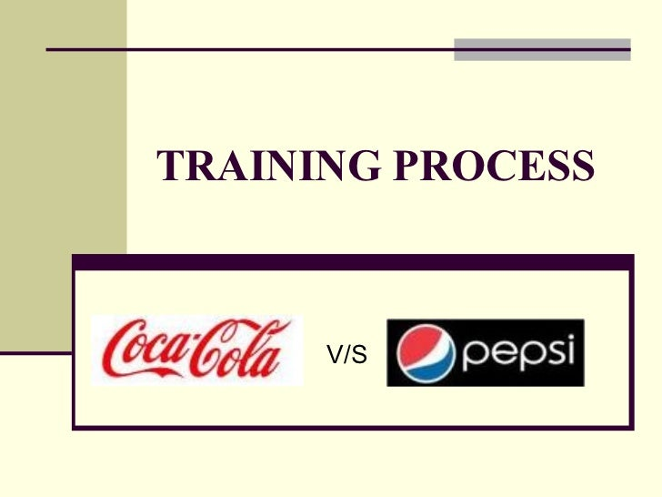 coca cola accounting cycle Coca-cola is a global leader in the beverage industry nowadays coca-cola company provides more than 500 brands including soft drinks, fruit juices, sport drinks and other beverages in over 200 countries or regions and serves over 17 billion servings each day.