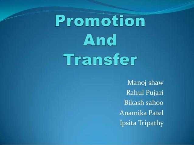 Manoj shaw Rahul Pujari Bikash sahoo Anamika Patel Ipsita Tripathy
