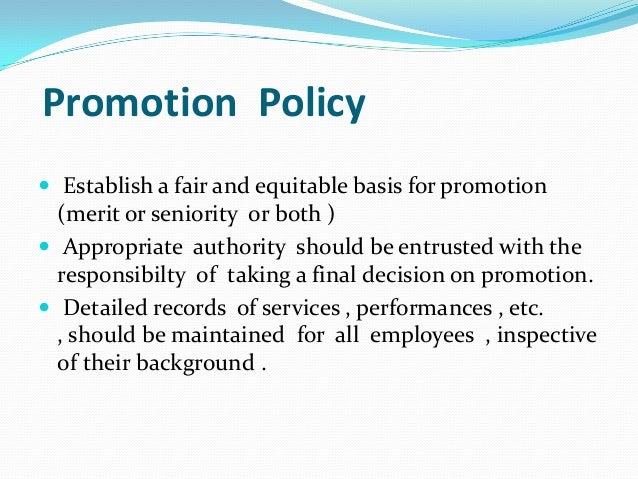 Recruitment seminar ppt.