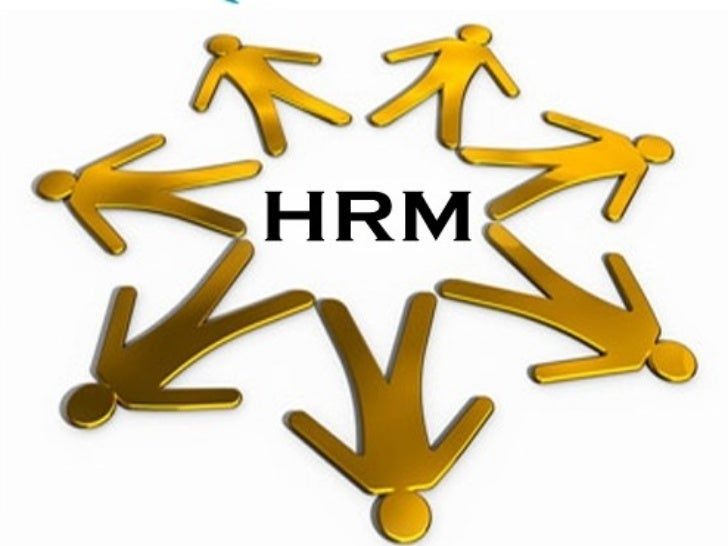 hrm human resource Find the resources and support you need to thrive, both personally and professionally washington university human resources will be a strategic partner.