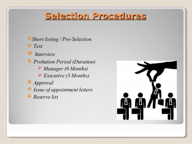 report on hrm Excellent hr tools and great presentation about hr management, hr strategy and career management, human resource management, powerpoint presentation series, six sigma is the key to unlocking new levels of quality, performance, customer satisfaction and profit.