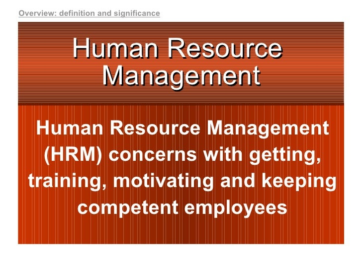 inclusive growth and affirmative action of hrm Aon plc is committed to creating a winning and inclusive culture with growth and development opportunities for everyone diversity is the foundation on which we have built our world-class organization, unparalleled in delivering distinctive value to clients in insurance brokerage, risk management and human capital consulting services.