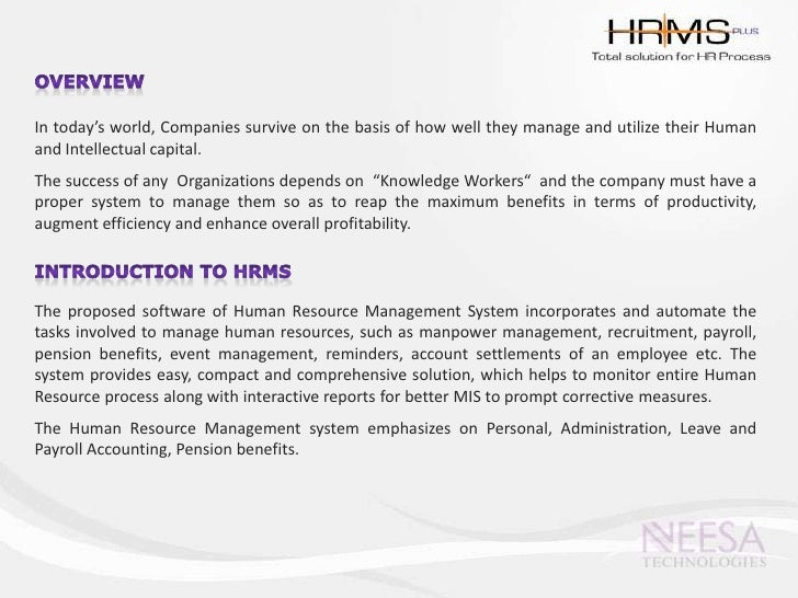 final hrms documentation Page 1 of 55 sentrifugo user guide  add employee documents   the final  section in configuration wizard is service request r create a new service.