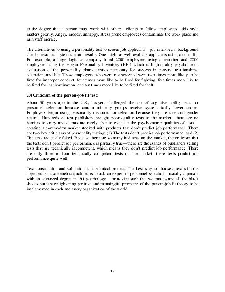 fin term paper Reuters india offers top business and market news updates covering indian stock market news, finance, investment and more news headlines read breaking news from india in business, stocks, sensex, market, entertainment and more with videos, pictures, discussions & more indian news.