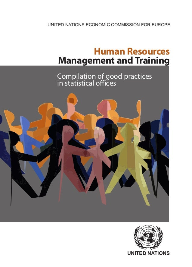 training human resource management and economic downturn Innovation is a very important mechanism that can reduce the negative impact of financial and economic crisis on human resources management - dibrell et al, 2008, fosfuri and tribã³, 2008, lichtenthaler, 2009, newey and zahra, 2009, spithoven et al 2010.