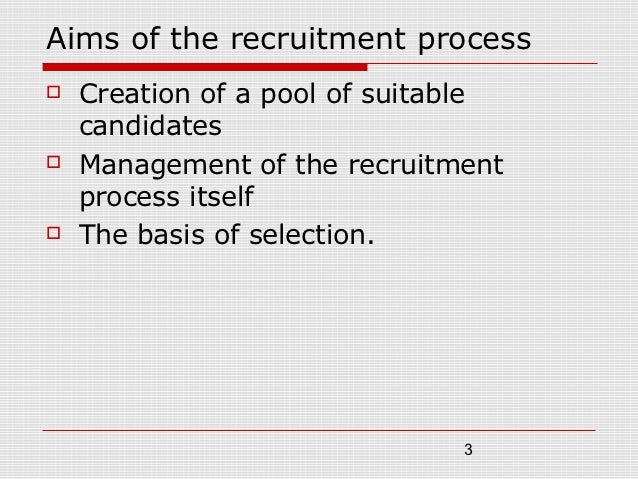 systematic approach to recruitment and selection For every recruitment project, catro applies professional systematic approach that brings added value to both customers – candidates and clients.