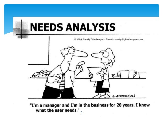 Cost Analysis Cartoon Pictures To Pin On Pinterest Pinsdaddy