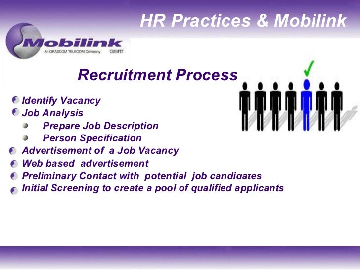 hr mobilink Mobilelink is the official us based wireless service provider finds great deals on cell phones accessories plans, & services.