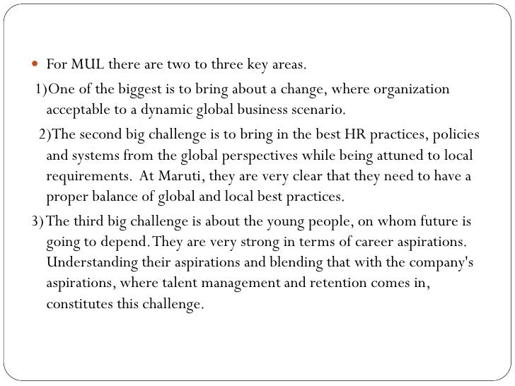 from paper pusher to strategic partner If your top hr leader is a paper pusher at heart, the compliance police, the old guard, untrustworthy or a passive (or active) resister to d&i, meaningful change will be undermined or thwarted unless the ceo takes steps to address this leader's ineffectiveness, or identify a leader that is better aligned with change and d&i goals.