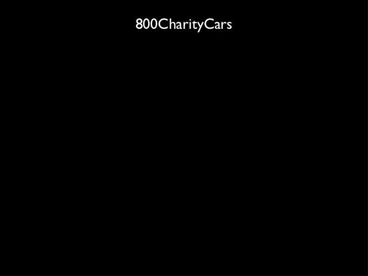 800CharityCars