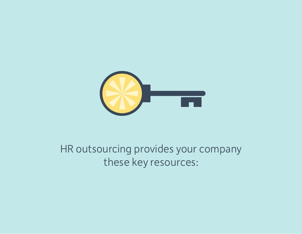hr outsourcing Zuman, a complete hr outsourcing partner, providing a single solution for  organizations wanting to align their hr and finance organizations.
