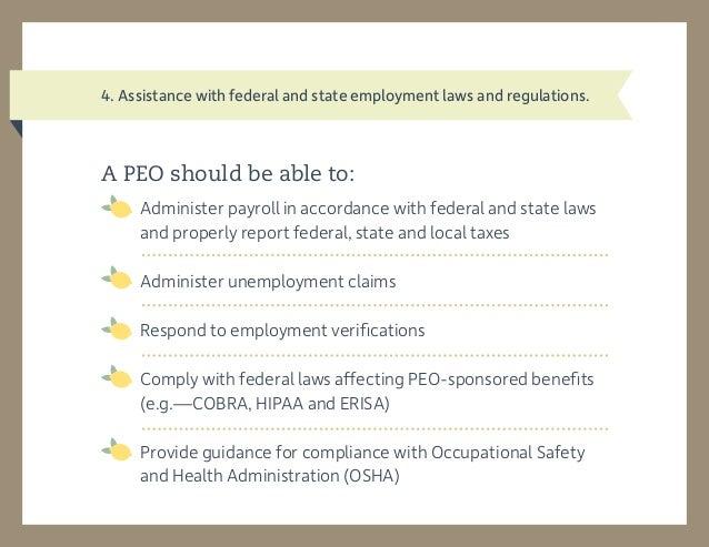 EBIA HIPAA Portability, Privacy & Security