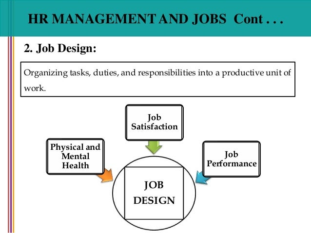 an analysis of the historical development of human resources management The development of the human resource function, which has also been linked to the historical development of business (conner and ulrich, 1996 walker, 1999), has undergone a transformation from a traditional.