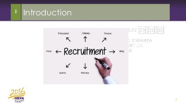 an analysis of different aspects of online recruiting for organizations E-recruitment vs traditional recruitment - a descriptive analysis - florian wuttke - term paper these two approaches, but nevertheless detects some different aspects (legge, 1989 now use e- recruiting tools while some high-technology organizations already using nothing else but.