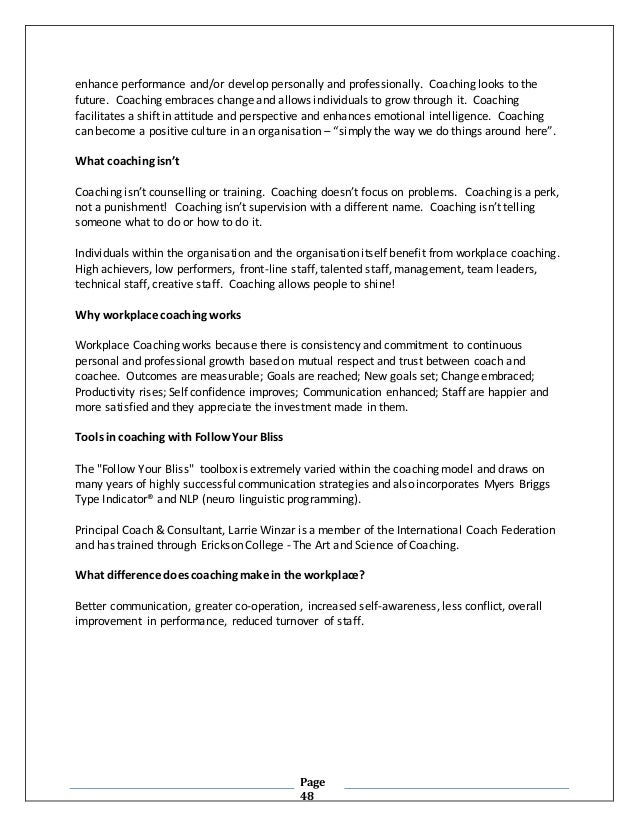 research essay writing topics hr interview