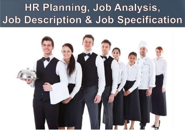 Jobs für Director business planning and analysis