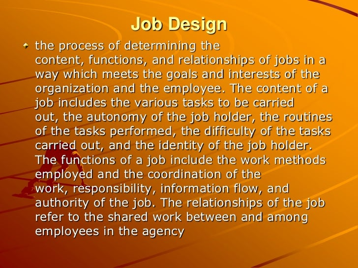 recruitment and selection planning at pepsico Hr management assignment essay on: recruitment recruitment and selection there is relationship between internal recruitment and hr planning because.