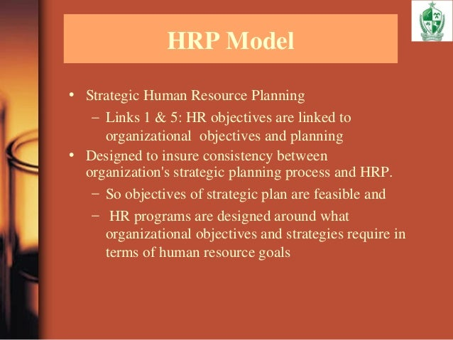 uses of computers in hr planning Among scholars the first use of human resources in its modern form was in a  hr directors commonly sit on company executive teams because of the hr planning.