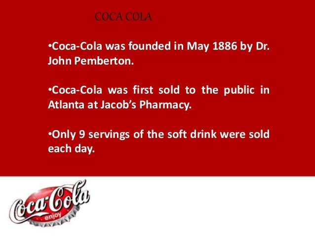 Hr policies at coca cola Slide 3