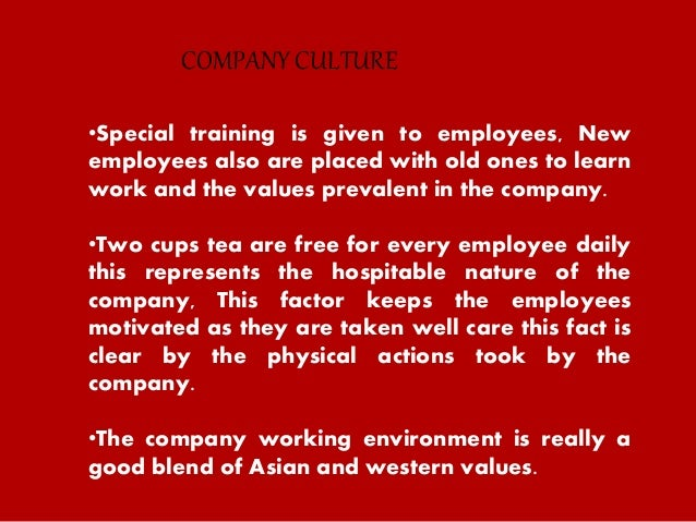 hr policies of coca cola At coca-cola global business services, gbs for short, we provide finance, procurement, hr and it services to the more than 700,000 coca-cola employees around the.