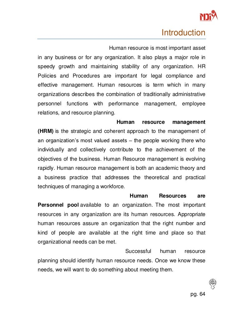 hcl corporate ethics Wipro limited h limitations to the code of business conduct and ethics policies 1 policy on business relationships 2 policy on conflict of interest a.