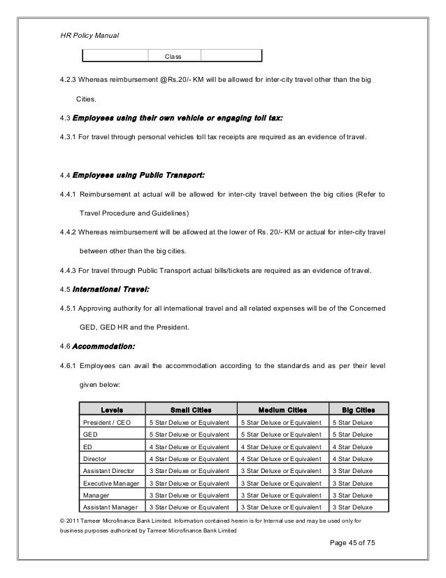 Travel Policy Template Travel Life Insurance Quotes  Car