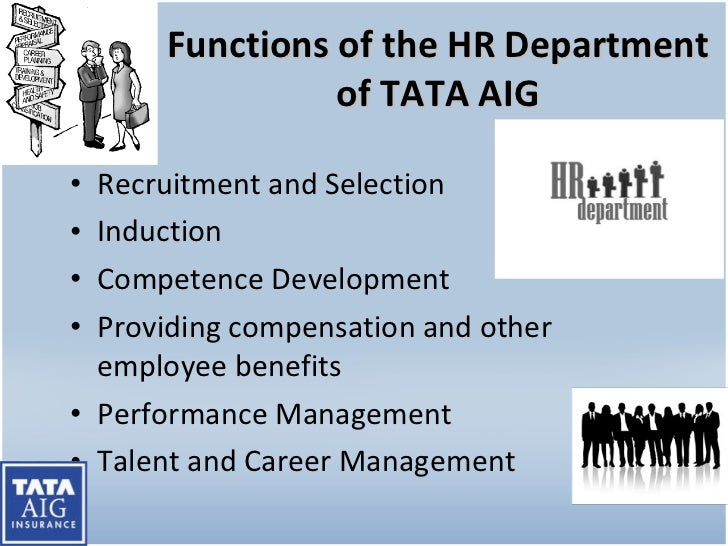 Hr job placement consultants in bangalore dating 10