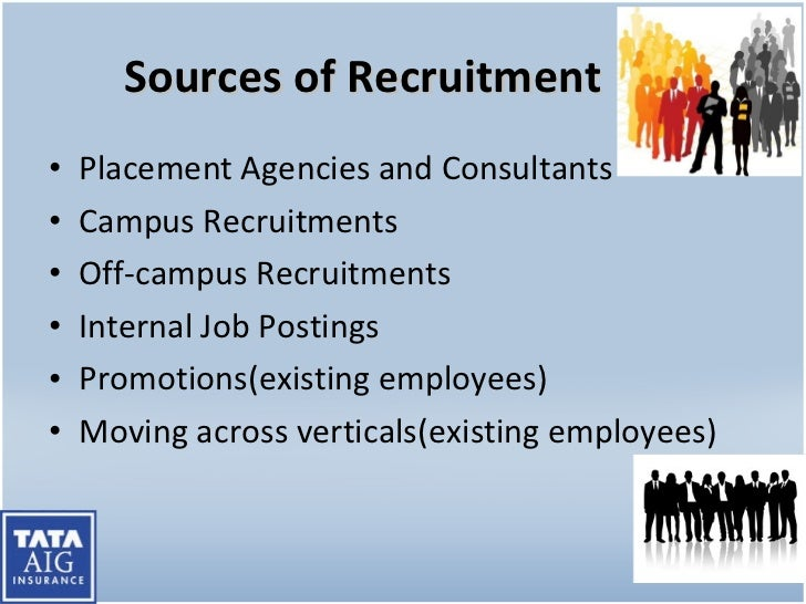 Careers application