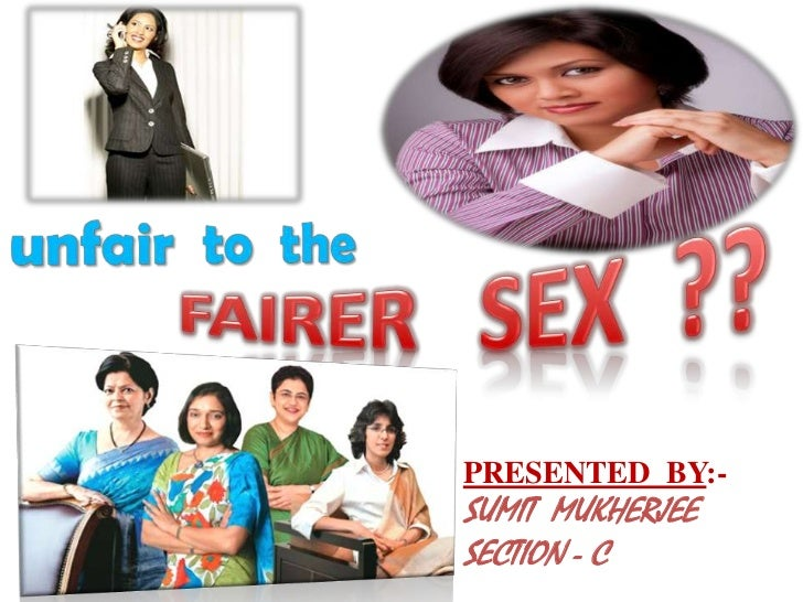 PRESENTED BY:-SUMIT MUKHERJEESECTION - C