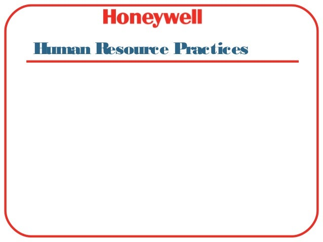 Human resource management and Mercedes-Benz USA