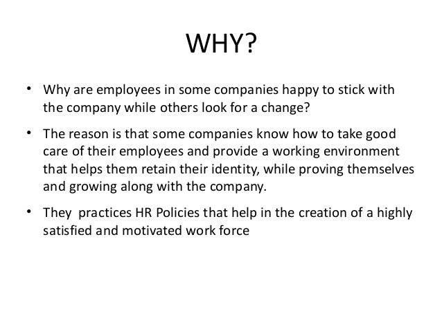 Human Resources: Recruitment & Selection Hiring Process at Mercedes Benz Of Sarasota